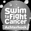 Swim Achterhoek