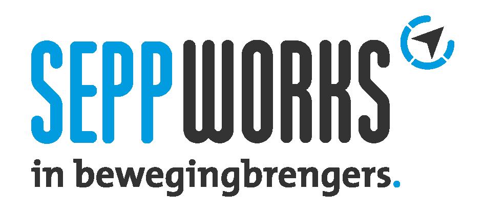 seppworks.nl