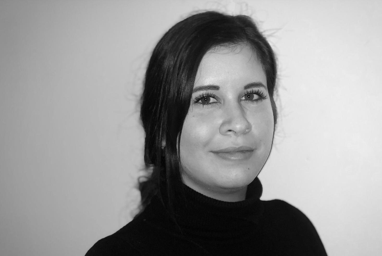 Lisanne Wiesbrock