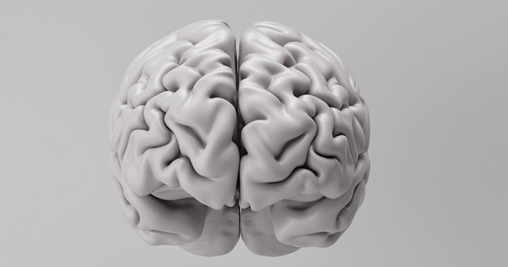 Houd je brein fit challenge