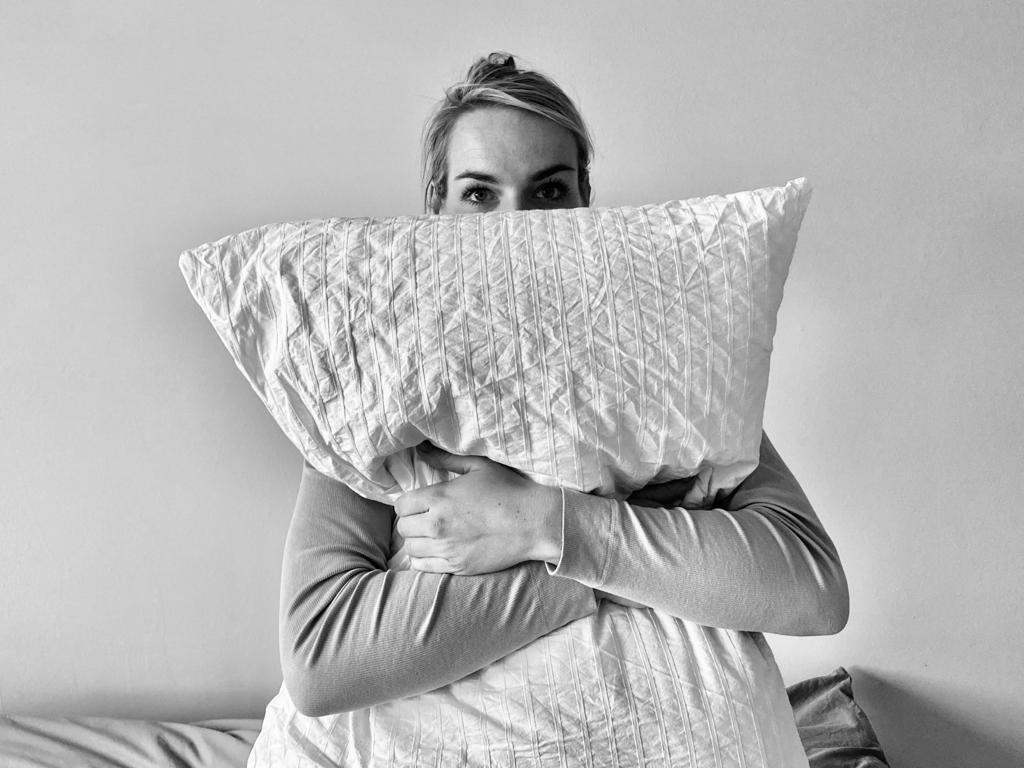 Waarom is slapen zo belangrijk voor je?