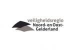 Veiligheidsregio Noord-Oost Gelderland