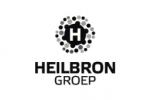 Heilbron Groep